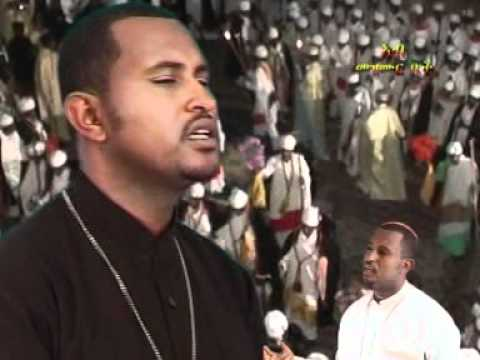 05   Temesgen Enbelih video