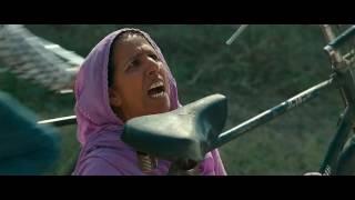 Mausam Movies (2011 Hindi HD 720p ) part 3