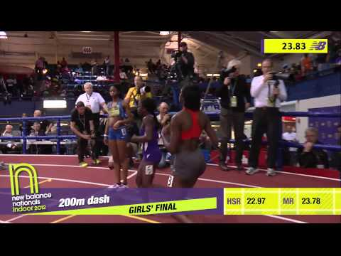 G 200 F01 (Gause 23.82, HS Indoor Nationals 2012)