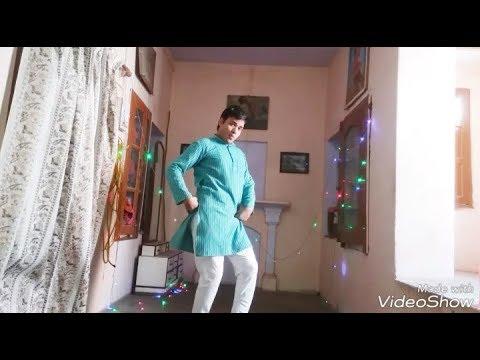 Son Chiraiya | Son Chiraiya Ek Din Ud Jayegi Dance | Easy Dance | Ye Rishta Kya Kehlata Hai Songs