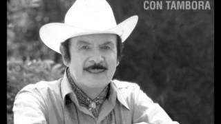 Watch Antonio Aguilar Mi Gusto Es video