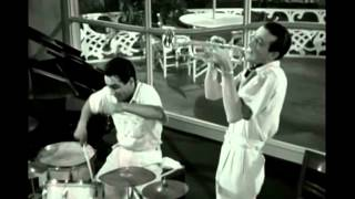 Benny Goodman Orchestra Sing Sing Sing