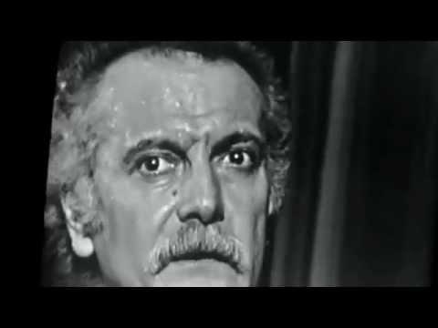 Georges Brassens - Les Trompettes De La Renomme