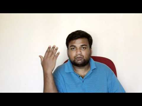 Types of tamil cinema audience