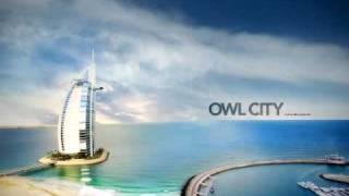 download lagu 11 - Vanilla Twilight - Owl City - Ocean gratis