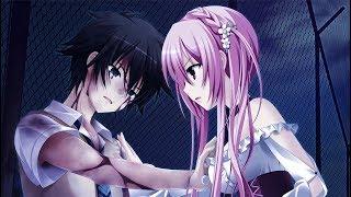 Mối Tình Hồi Trung Học (trọn bộ) - Anime Học Đường, Tình Cảm Cực Hay Lồng Nhạc Cực Chất ✅