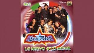 Watch Los Telez Amiga Mia video