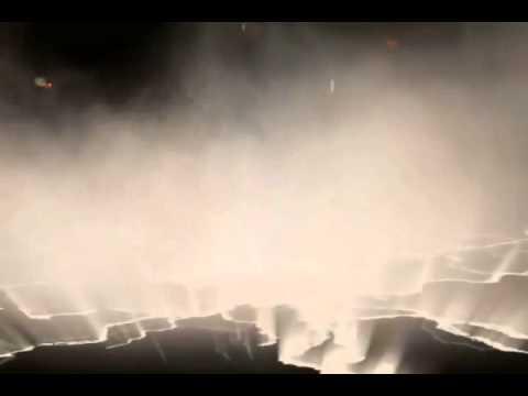 Universal War video