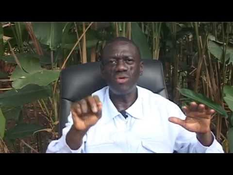 Dr. KIZZA BESIGYE'S CALL FOR ACTION. NO REFORMS NO ELECTIONS 2016