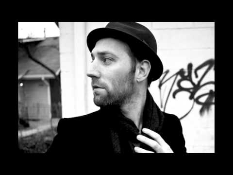 Mat Kearney - Edge Of The World