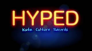 HYPE VIDEO PODCAST KUTZ CULTURE RECORDS