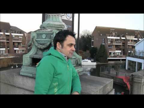 New Super Hit Hindi Romantic-Sad Song 2012 By Bilal Khan FULL...