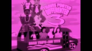 Watch Travis Porter My Team Winnin video