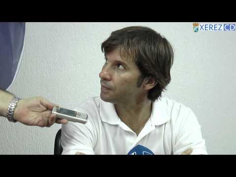 Más información en www.xerezclubdeportivo.es.