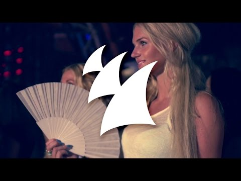Armin van Buuren - Hystereo (Official Music Video)