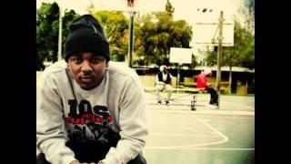 Watch Kendrick Lamar Cartoon & Cereal video