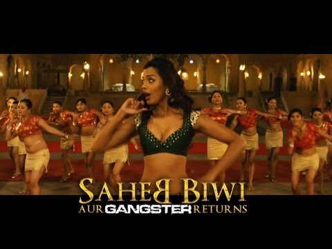 Media Se - Saheb Biwi Aur Gangster Returns HD