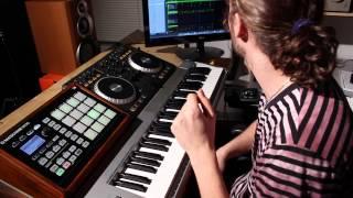 Download Lagu How to make a reggae song/ Reggae tutorial Gratis STAFABAND