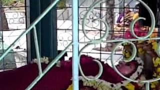 periyandaver koil visit 2010