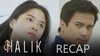 Halik Recap: Ace tries to deceive Jade again