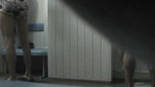 porno-skritoy-kameroy-gimnastok