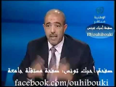 image vidéo المذيع : المنصف المرزوقي هذاكا بونا الحنين