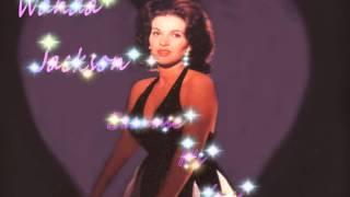Watch Wanda Jackson Because It