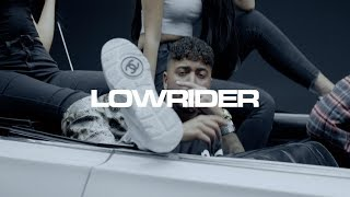 KALIM feat. Nimo - Lowrider (prod. by Bawer)