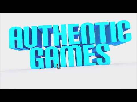 Minecraft Mod: Reprodução de Animais Realistas !! - Breeding Realism Mod