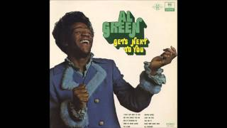 Watch Al Green I Cant Get Next To You video