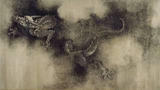Chinese Mythology Wikipedia Audio Article