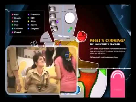 Bigg Boss Kannada Digital Case Study video