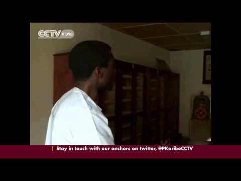 UNESCO says Timbuktu damage worse than estimated