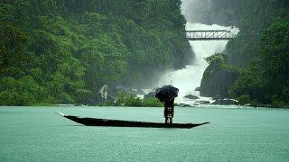 Pangthumai Ssylhet   Panthumai Sylhet   Sylhet Tour   travel Bangladesh   Part 03