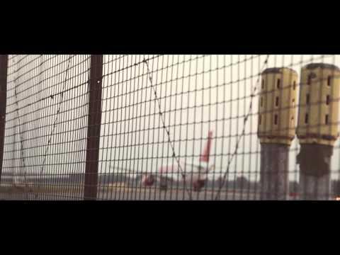 Adele E Il Mare - La Pioggia è Finita (Video Ufficiale)