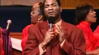 Watch Shekinah Glory Ministry I Exalt Thee video