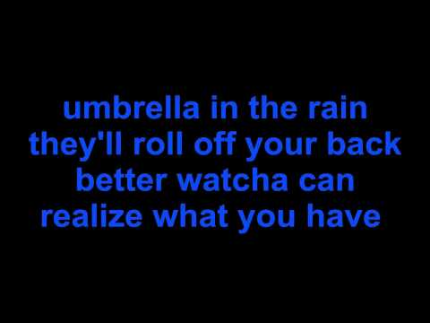 Miranda Lambert: Virginia Bluebell lyrics