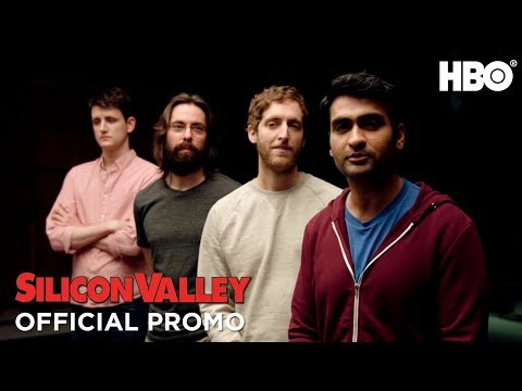 HBO NOW: Silicon Valley Cast Members Recommend HBO Programming