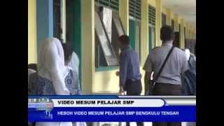 VIDEO MESUM SMP