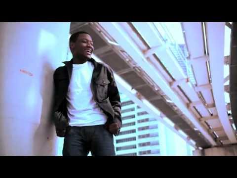 CHWA PAM (OFFICIAL MUSIC VIDEO) REVELATION MIZIK