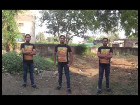 Anmol Bol Re Moyya Doliya Kahar 5 video