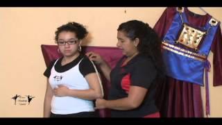 Dance-academy-yadah-danza-cristiana-academia-de-danza-yadah