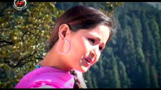 download lagu O Bhana - Kishan Mahipal Garhwali Song  Meena gratis