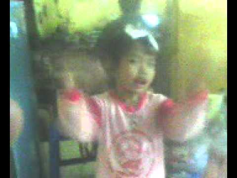 Xxx Sicantik Lagi Joged Lagu Indonesia 7icon Playboy video