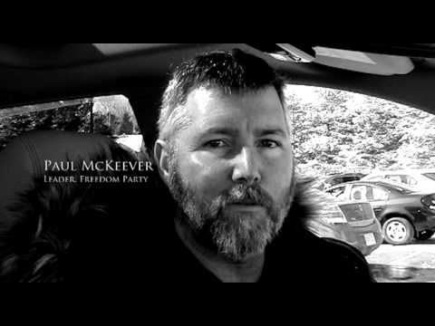 Restore Fair Auto Insurance (TV Commercial)