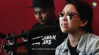 download lagu Pertama Kali - Shaa gratis