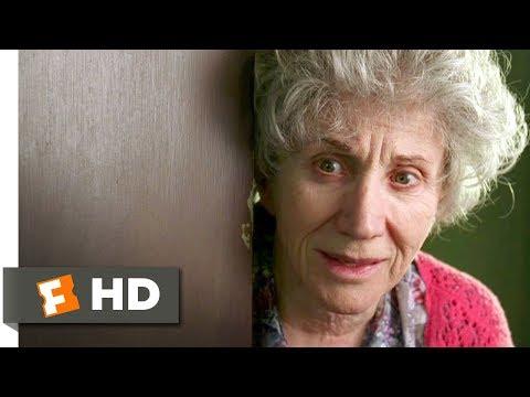 In The Land Of Women (2007) - Hi Grandma Scene (1/9) | Movieclips