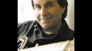 Watch Chris De Burgh The Sound Of A Gun video