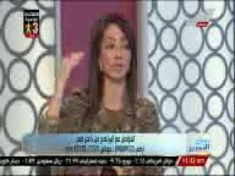 Sabah Al Tahrir Dr Eman Gom3a