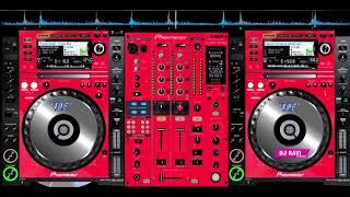 Bhojpuri NonStop Dj Remix - Old To New - Wave Music Dj